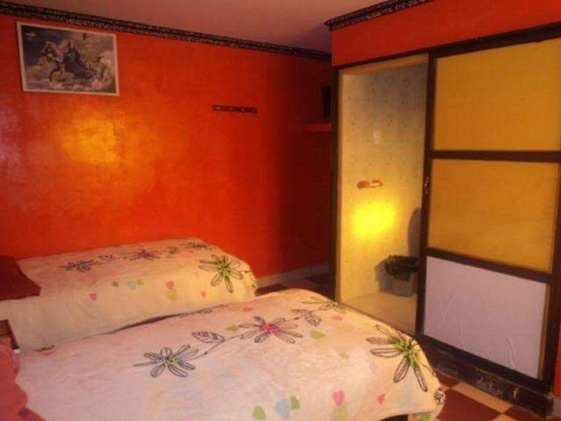 HOTEL LOS CILOS