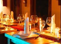 Restaurante Los Flamencos